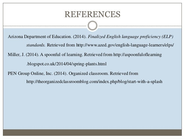vocabulary learning on low proficiency learners english language essay Many english professionals do not seem to pay much attention to the use of l1 in english language classrooms, based on the tenets that english should be taught in english to expose the learners to english which would enhance their knowledge of english and accelerate their learning while research .