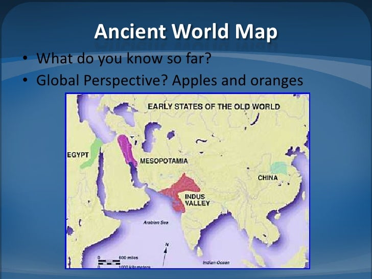 Similaries of ancient worlds china india