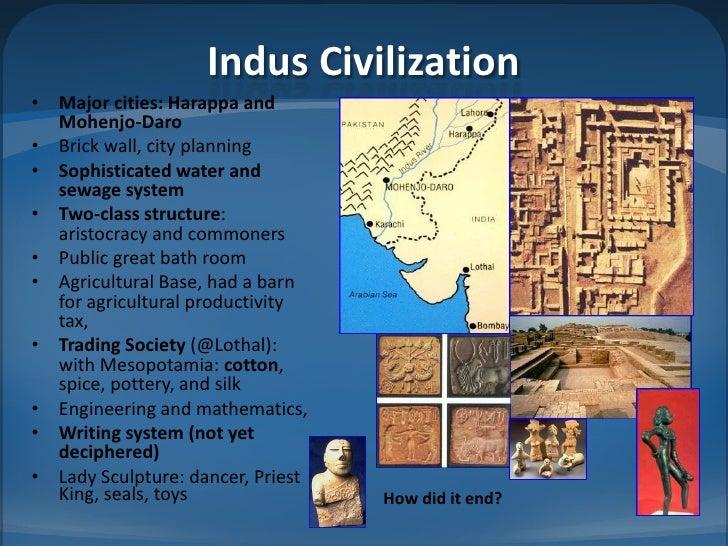 Popular Ancient India Books