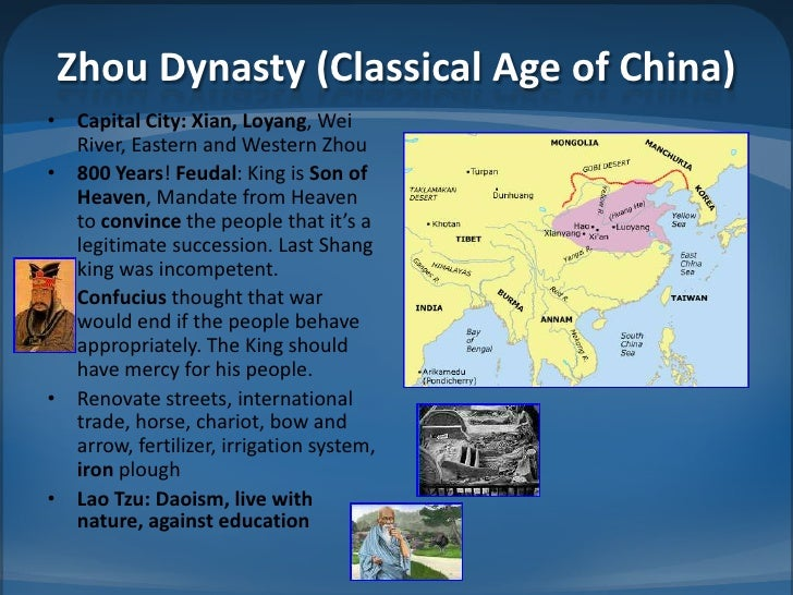 classical india vs china China–india relations, also called sino-indian relations or indo-chinese relations, refers to the bilateral relationship between the people's republic of china (prc) and the republic of indiaalthough the relationship has been friendly, there are border disputes and an economic competition between the two countries that have at times led to strained relations.