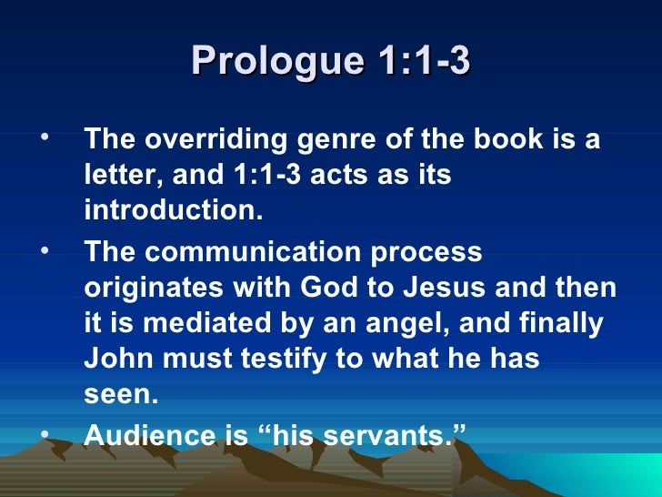 Christian mythology