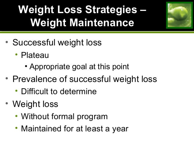 Average weight loss with herbalife shakes