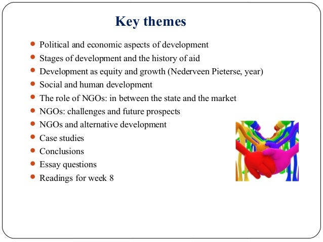 Essay on Challenges Faced by Emerging Economies