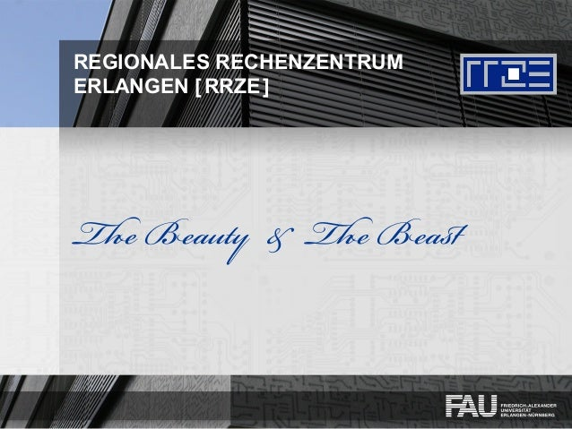 WKE2014: The Beauty & The Beast Slide 2