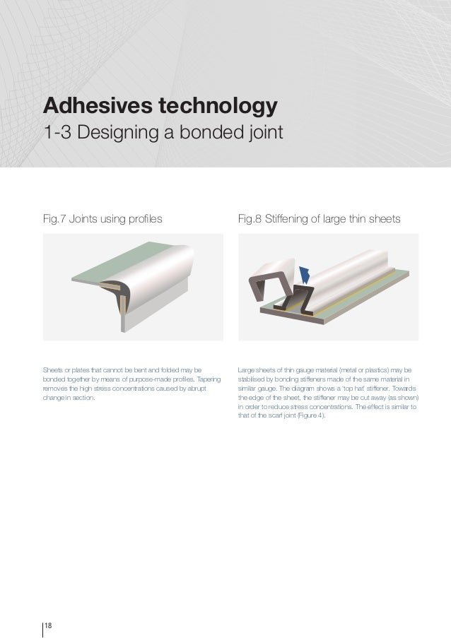 Araldite Adhesives thechnology  Antala Ltd