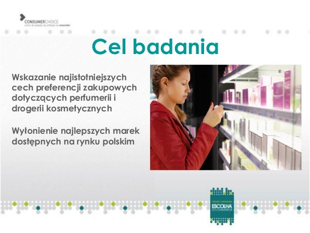 PRZEBIEG BADAŃ  I ETAP  Przeprowadzenie badań  fokusowych w różnych miastach  Polski - wybranie najbardziej  cenionych prz...