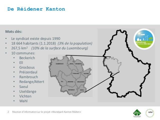 Wandpark Kanton Réiden Slide 2