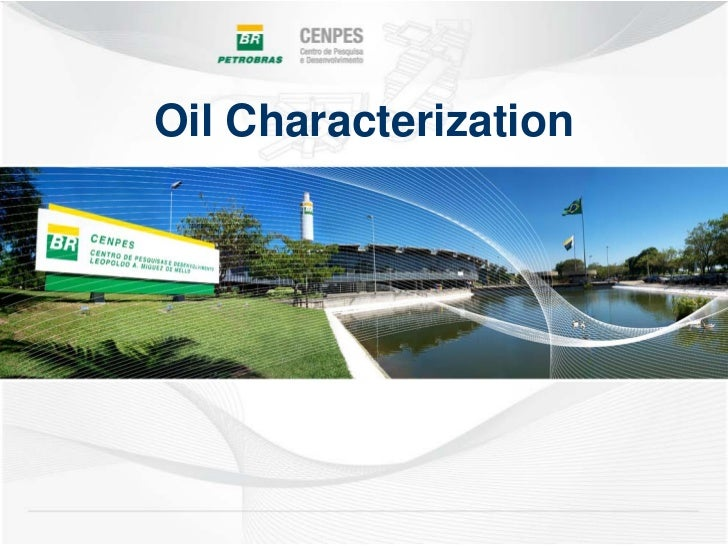 crude oil assay and tbp distillation curves biology essay Spectroscopy based crude assays for laboratory, at-line, and on-line  crude oil chemistry: alkanes, cycloalkanes (naphthenes), aromatics,  tbp at 700c (wt%) 20 .