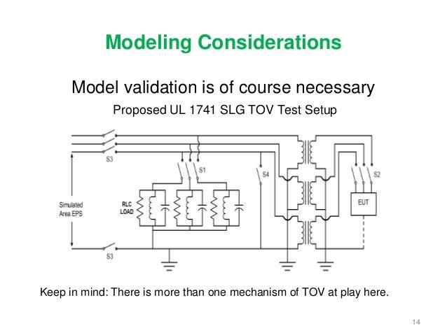 ul 1741 ground fault circuit protection wiring diagram for light rh prestonfarmmotors co