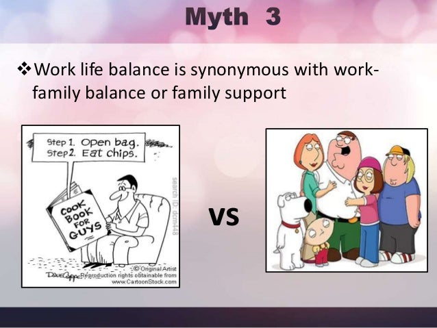  2 out of every 5 employees are dissatisfied with the balance between their work and personal lives   The lack of balanc...