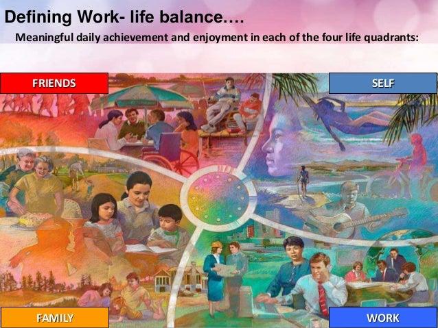 • Global Economy  • Longer working hours