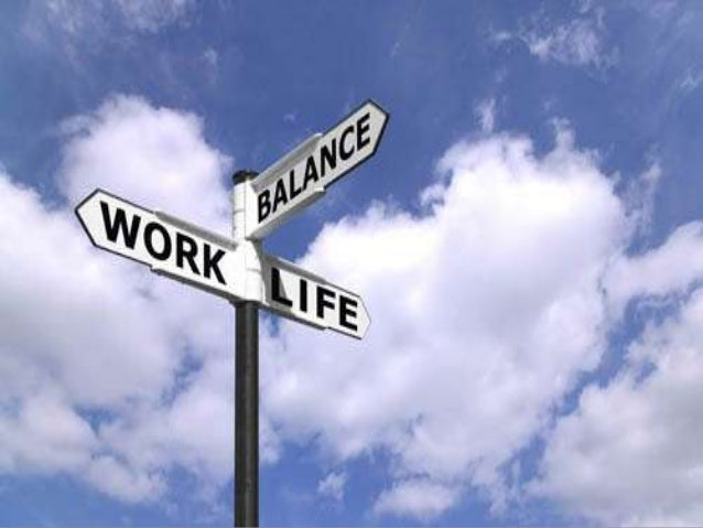 Vacation • Companies have different norms for vacation • Seniority receive more vacations • Additional vacation time as a ...