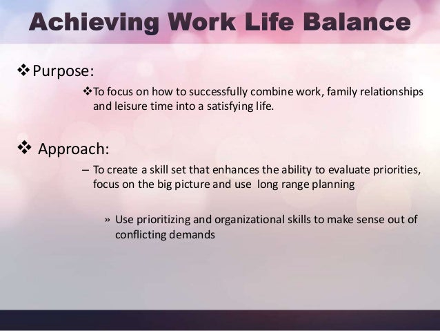 Telecommuting • Allow employees in white collar jobs to work from home • Allow employees to spend less time commuting • Ma...