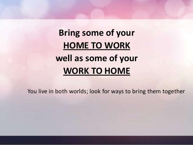 o o o o o o o  Glide Time Additional Holiday Purchase Unpaid Leave Career break Home working Part-time working Job sharing