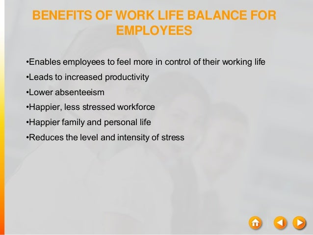 worklife of bpo employees essay To study the worklife of the bpo employees and the various  plans and  eligibility may vary depending on position, this summary is intended.