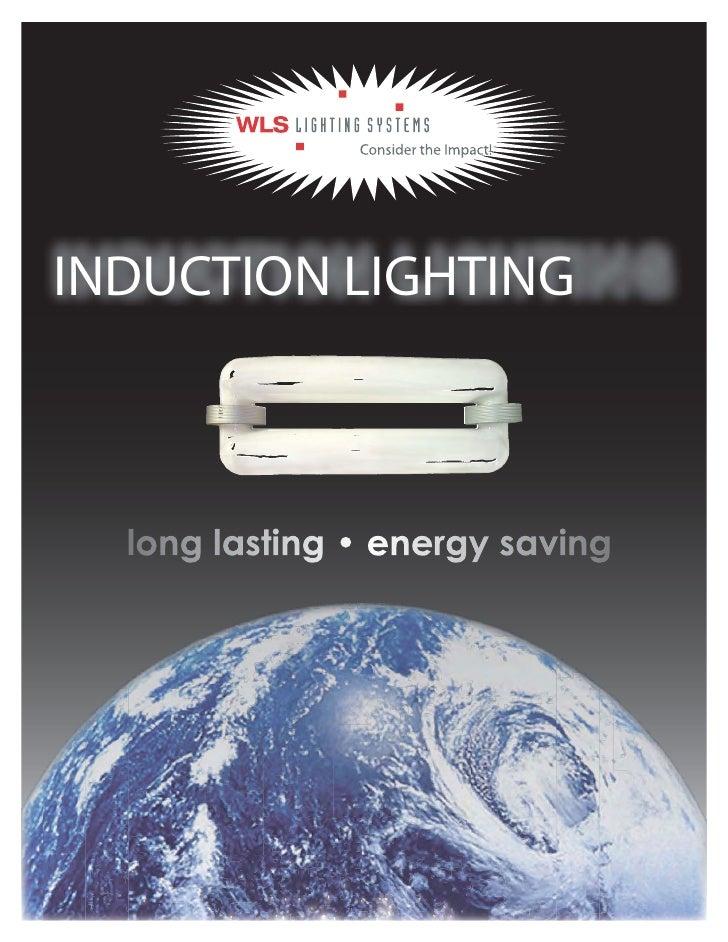 & Wls lighting azcodes.com