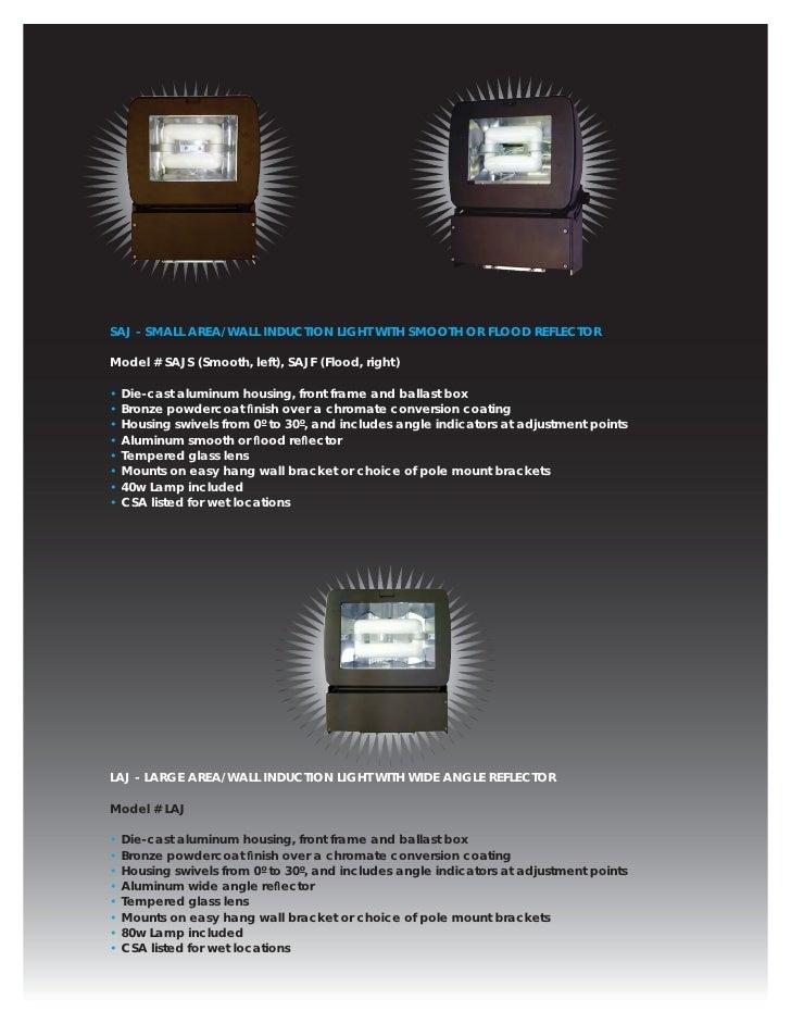 ... locations; 7. & Wls lighting azcodes.com