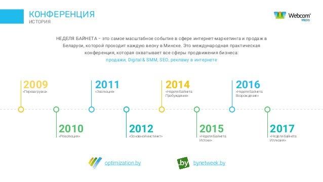 Bdbd ru поисковая оптимизация продвижение сайтов реклама send message настройка контекстной рекламы блог
