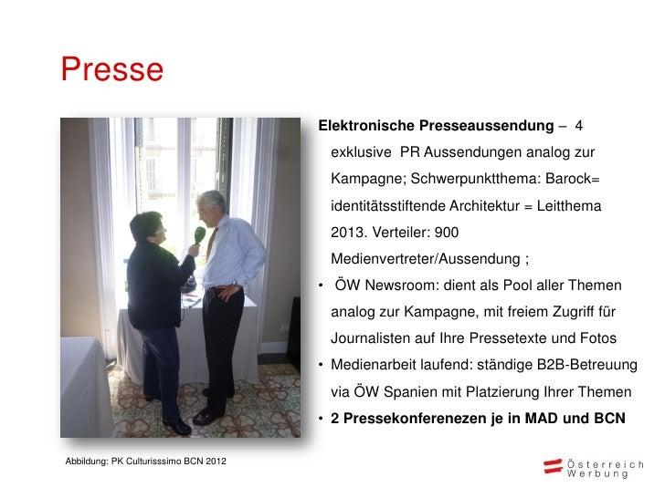 Presse                                       Elektronische Presseaussendung – 4                                        exk...