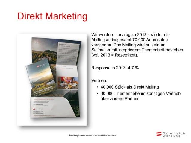 """Teilnahmepakete und Preise Gold Silber Bronze Klassische Werbung • Magazin """"Sommerglücksmomente"""": 52 Seiten, 1,8 Mio. Aufl..."""