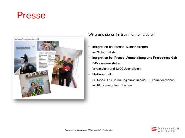 """Wirtschaftskooperation Kooperation mit Sporthauskette • In-store und Onlinepromotion mit """"Put us to the test"""" Gewinnspiel ..."""