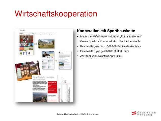 """Teilnahmepakete und Preise Gold Silber Bronze Klassische Werbung Magazin """"Sommerglücksmomente"""": 36 Seiten, 608.000 Auflage..."""