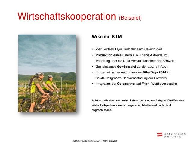 """Teilnahmepakete und Preise Gold  Silber  Bronze  Magazin """"Sommerglücksmomente"""": 44 Seiten, 460.000 Auflage, 769.000 Leser...."""