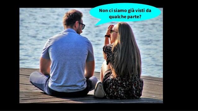 Dating WhatsApp