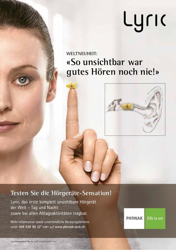 Social TV made in Switzerland Slide 2