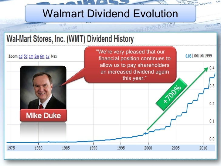 financial analysis of sears vs wal mart Walmart acc 519 case note target vs walmart purpose: the purpose of this case is to illustrate a comprehensive financial statement analysis which applies the concepts of strategy analysis, ratio analysis and valuation in the context of two competing businesses.