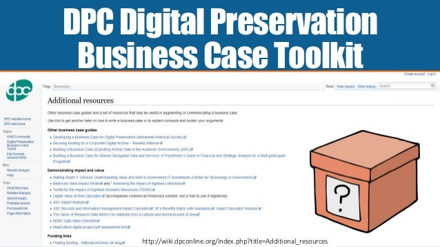 Digital Preservation with Archivematica: An Introduction