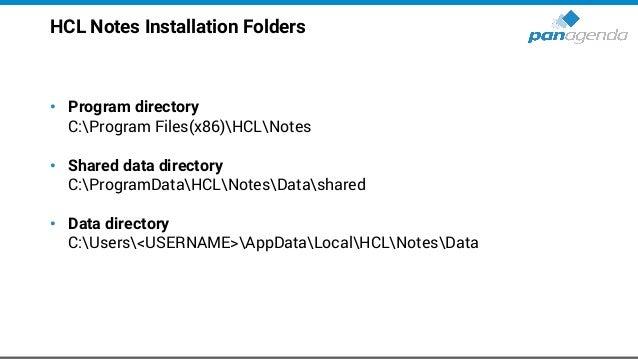 Numbers: IBM Notes 10.0.1 FP4