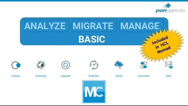 MarvelClient Architecture Config DB Analyz e DB Avg. 20-70 KB Upload Avg. 1-4 KB Download Two Server-side Databases Marvel...