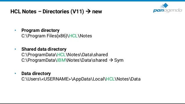 Make Your Data Work For You Upgrades Notes 10.0.1 FP4