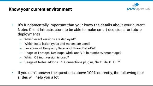 MarvelClient (Essentials) – AnalyzeDB examples