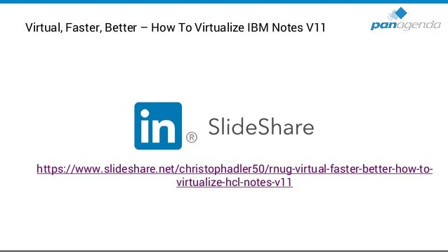 What are virtual environments (in this case) Examples • VDI – Virtual Desktop Infrastructure – VMWare Horizon View OR Citr...