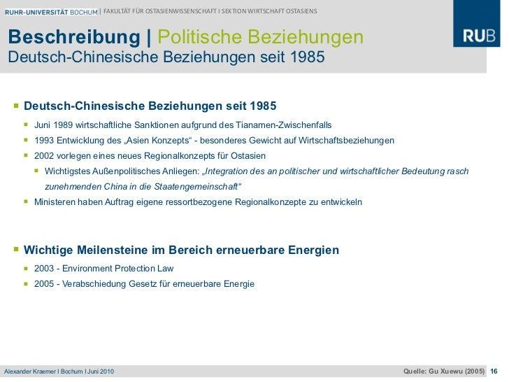 deutsche politische stiftungen