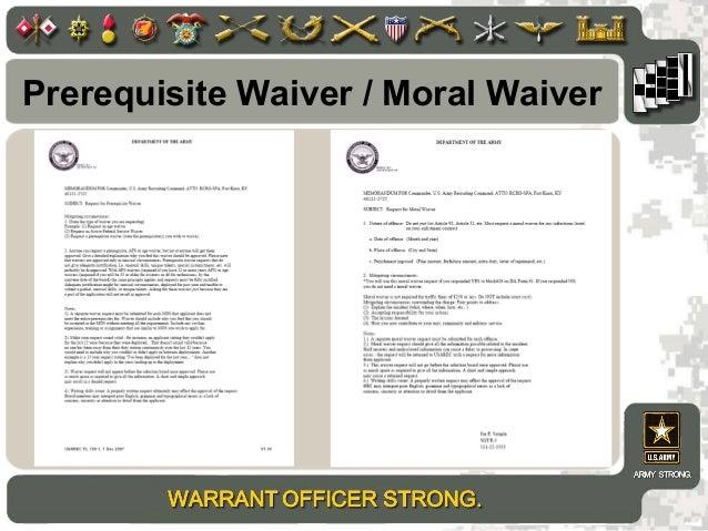 senior recruiter resume