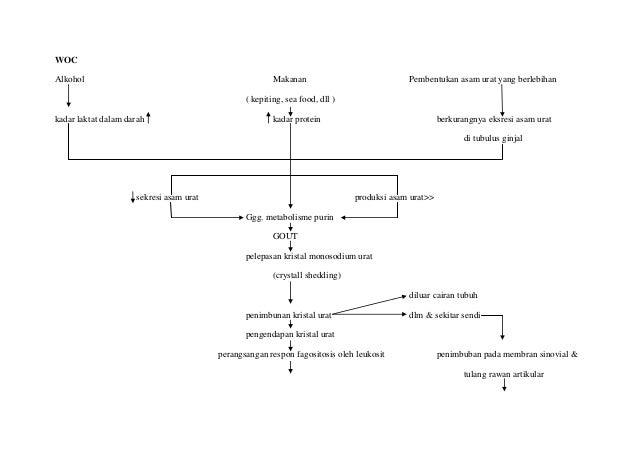 Jurnal Doc Pdf : jurnal penyakit asam urat pdf