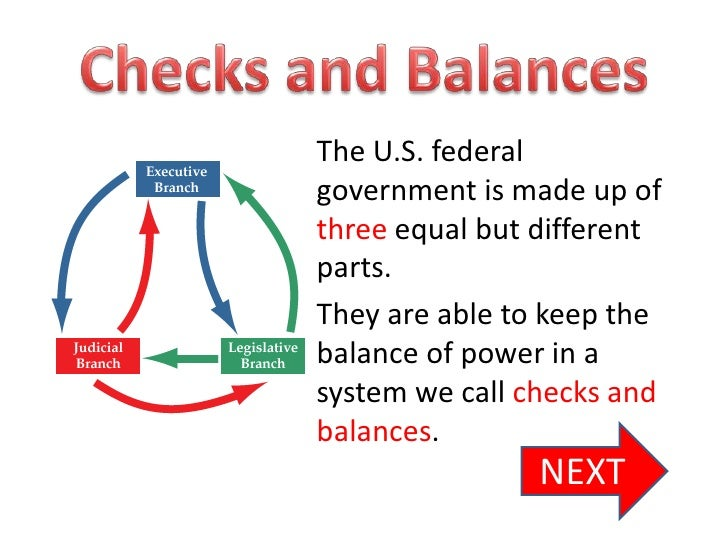 checks-and-balances-2-728.jpg?cb=1316709759