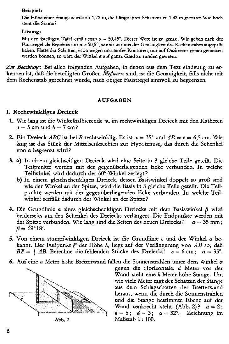 Ziemlich Winkel In Dreiecke Arbeitsblatt Galerie - Mathe ...