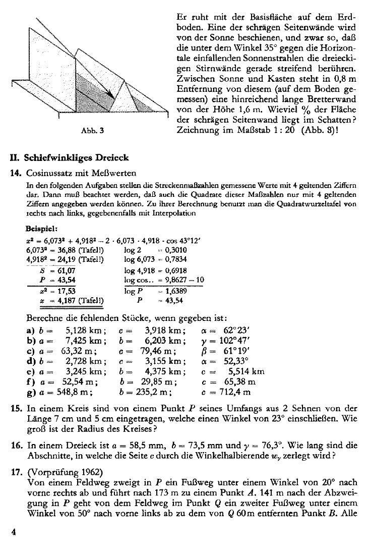 Fantastisch Boden Dreieck Arbeitsblatt Bilder - Super Lehrer ...
