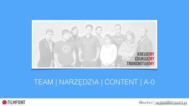 Videomarketing + HR Slide 3