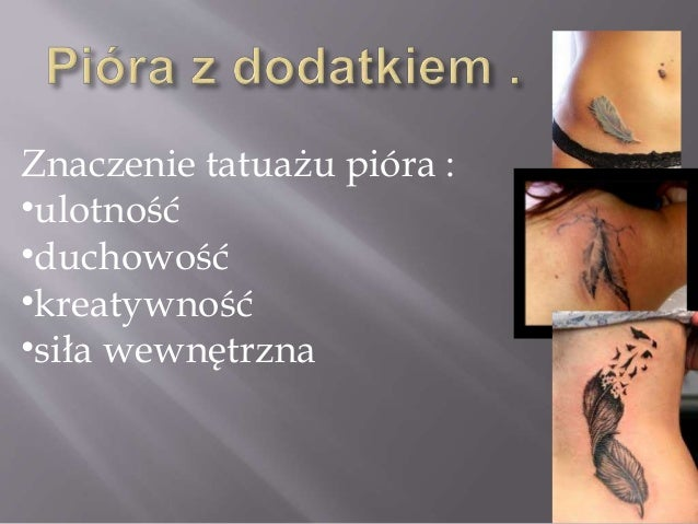 Tattoo Fashion Or Tradition
