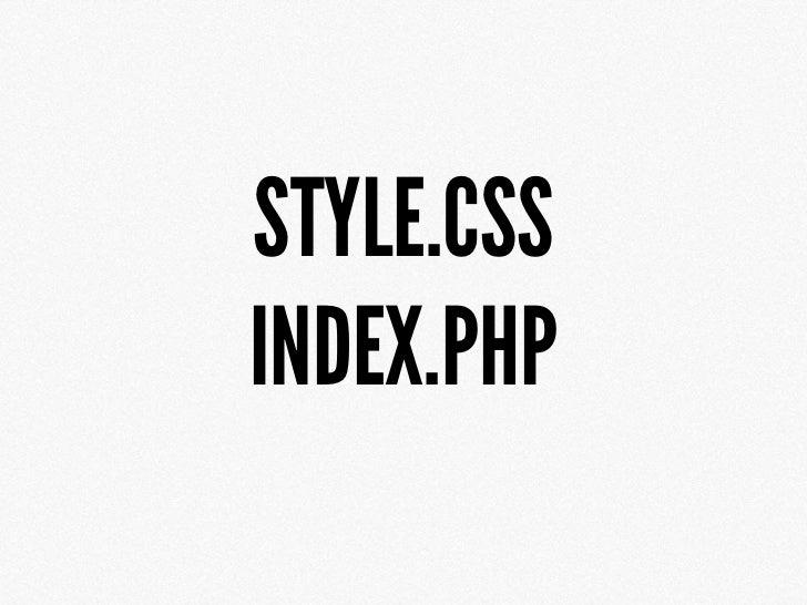 STYLE.CSSINDEX.PHP