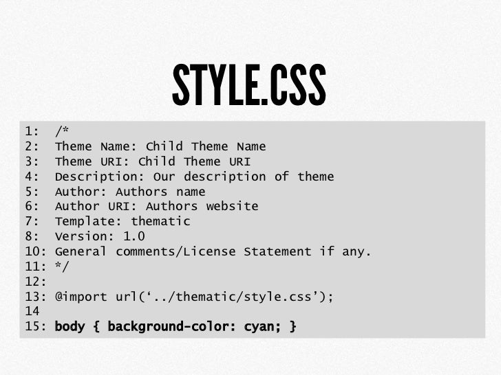 RTL.CSS   TAG.PHP              INDEX.PHP    TAXONOMY.PHP         COMMENTS.PHP      AUTHOR.PHP        FRONT-PAGE.PHP     DA...