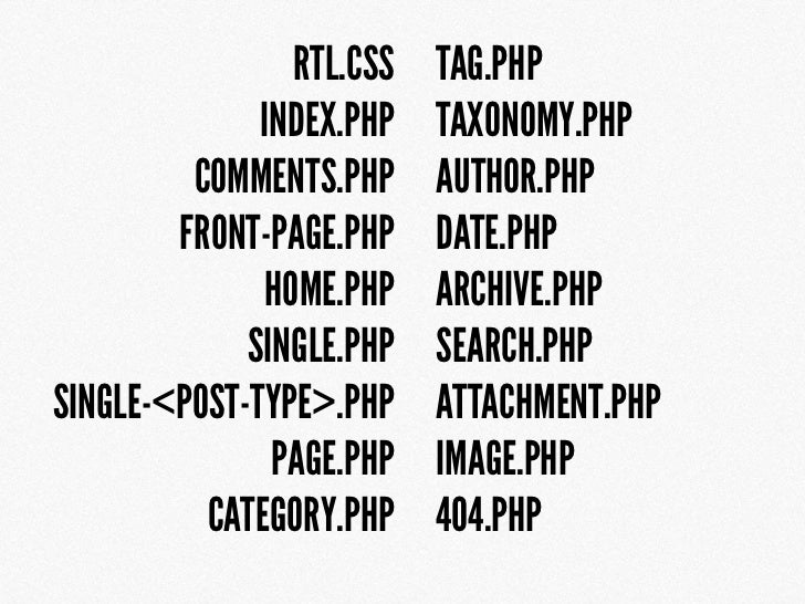 FUNCTIONS.PHP1: <?php2:       /** register with hook wp_print_styles */3:       add_action(wp_print_styles, add_my_stylesh...
