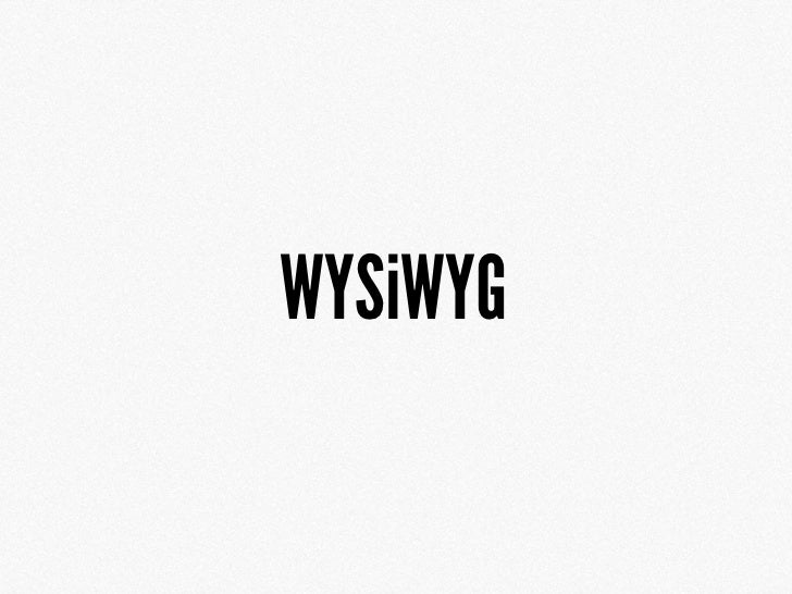 Creating WordPress Theme Faster, Smarter & Without Swearing