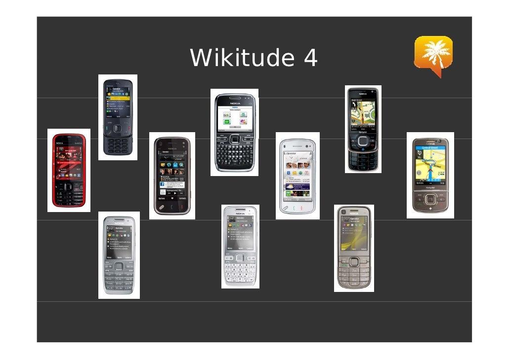 Wikitude 4