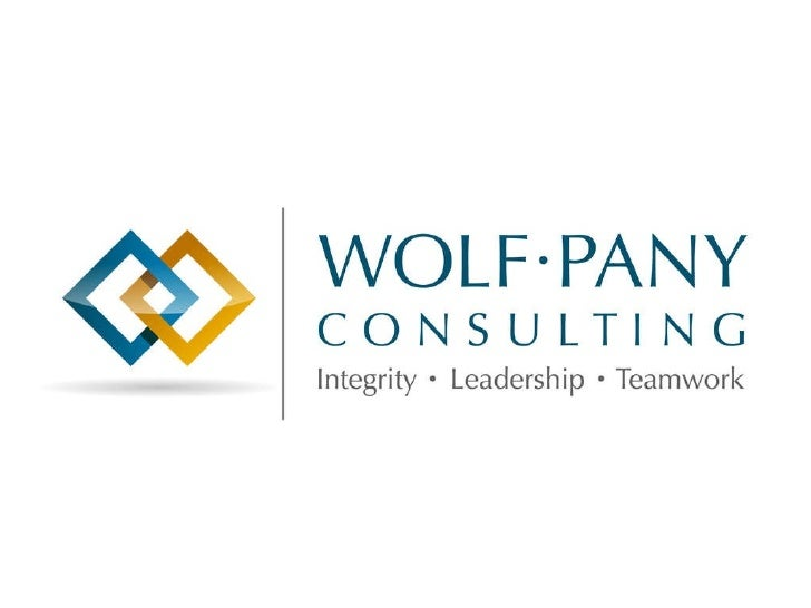 Wolf Pany Consulting  Logo. Hot Signs. Hormonal Signs. Deadpool 2 Logo. Wall Vinyls Home Decor. Lion Star Signs. Eureka Lettering. Ischemia Signs Of Stroke. Electrical Room Signs Of Stroke